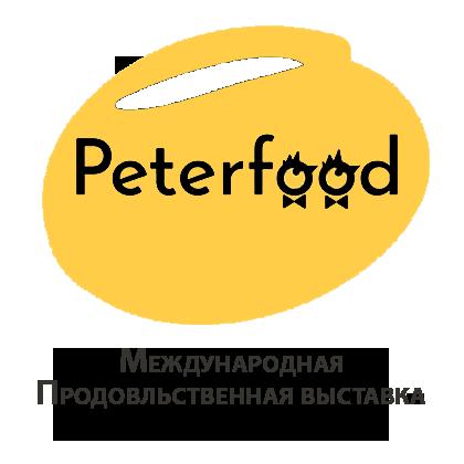 петерфуд